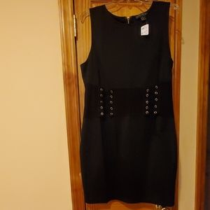 forever 21 plus size dress 3x